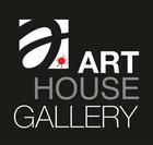 ArtHouseGallery