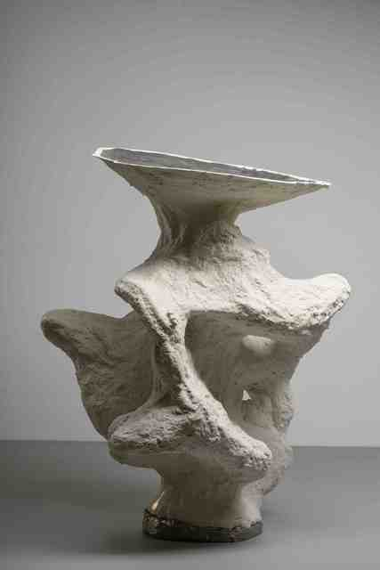 , 'Winding Vessel,' 2016, Taste Contemporary