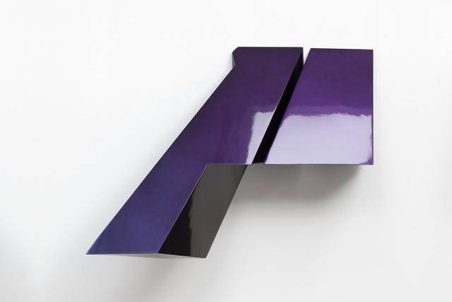 , 'ohne Titel,' 2010, KAI 10 | Arthena Foundation