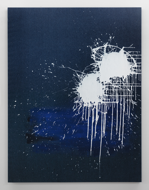 , 'Untitled,' 2014, PROYECTOSMONCLOVA