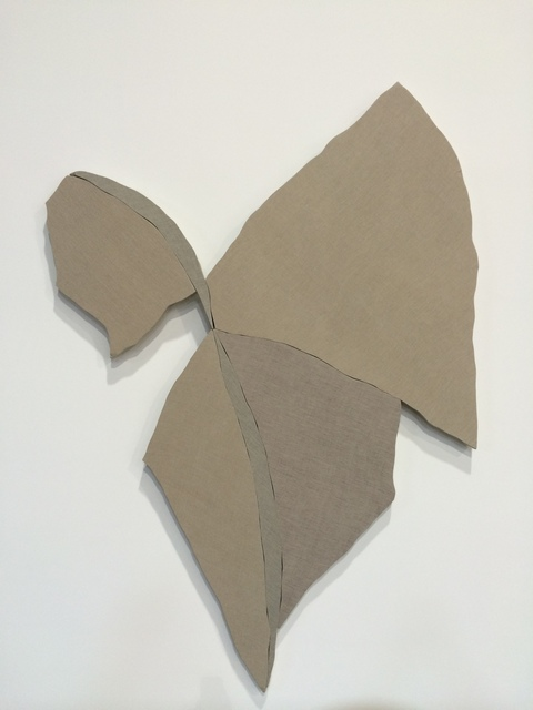 , 'Untitled,' 2014, Arsenal Contemporary