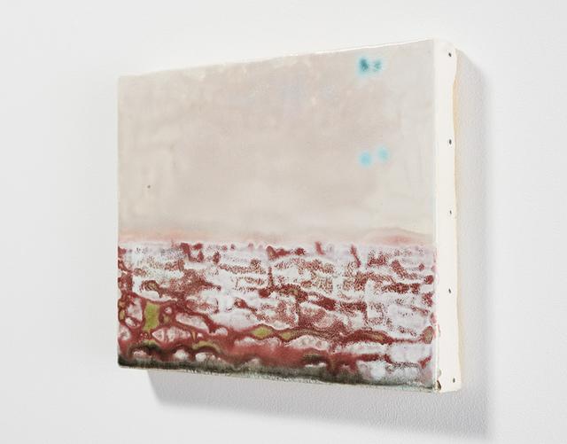 , 'Nudes,' 2016, Bortolami