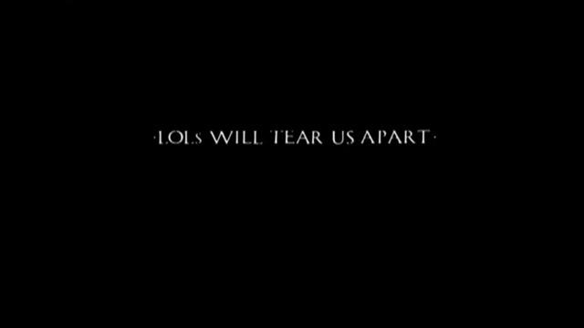Matt Damhave, 'Unchi Neko Lols will tear us apart ', 2011, V1 Gallery