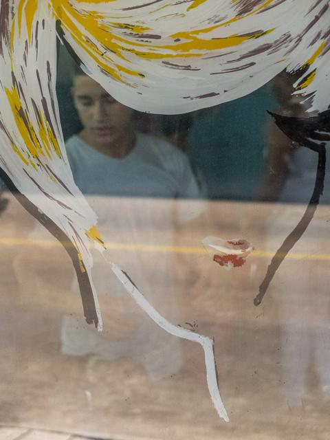 , 'Un beso,' , Soho Photo Gallery