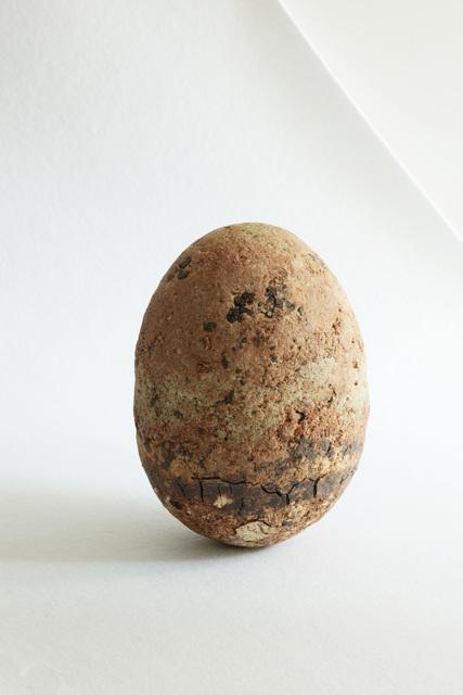 Eiji Uematsu, 'Little Orb ', Gallery 38