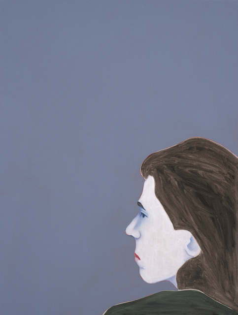 , 'Untitled,' 2018, Galerie Jérôme Poggi