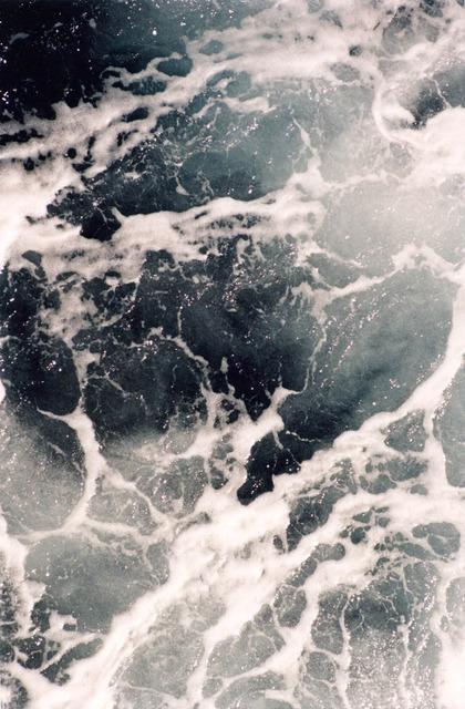 , 'Semtítulo(Water),' 2013, Vera Cortês