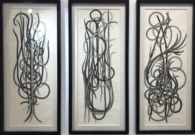 , 'Vineland,' 2007, Tufenkian Fine Arts