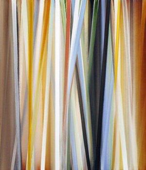 Ned Evans, 'Arberdeen', 2019, Miller Gallery
