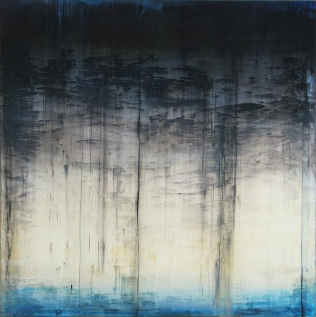 Mark Rediske, 'Antilles IV', 2015, Foster/White Gallery