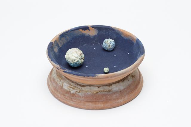 , 'Untitled,' 1992, Tomio Koyama Gallery