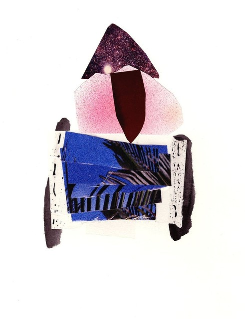, 'Pyramid Legs ,' 2015, ROCKELMANN  &