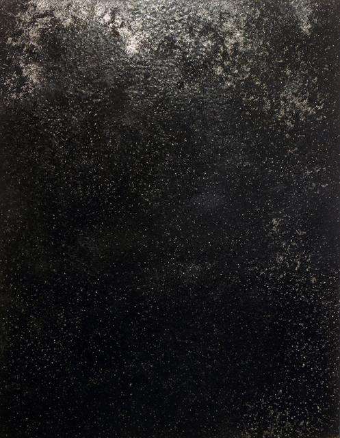 Mario Trejo, 'Tomorrows', 2010, KOKI ARTS