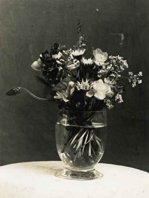 , 'Bouquet,' 1933, Grob Gallery