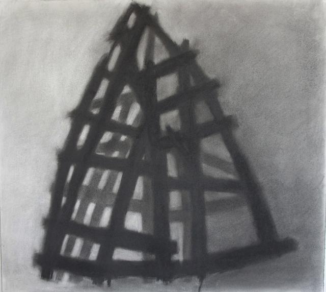 , 'Skein,' 2013, Addison/Ripley Fine Art