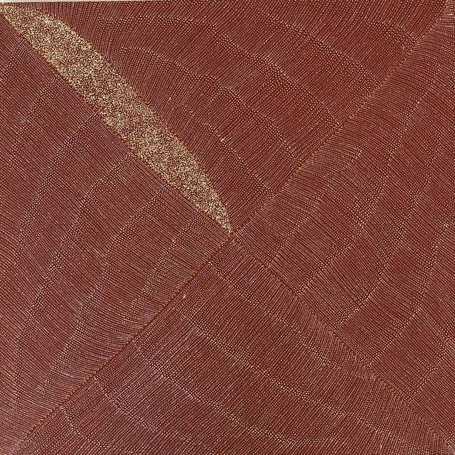 Kathleen Petyarre, 'Mountain Devil Lizard Dreaming', ca. 2010, Painting, Synthetic Polymer on Belgian linen, Neo Gallery