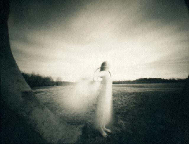 Diana H. Bloomfield, 'Gaia ', 2004-2005, photo-eye Gallery