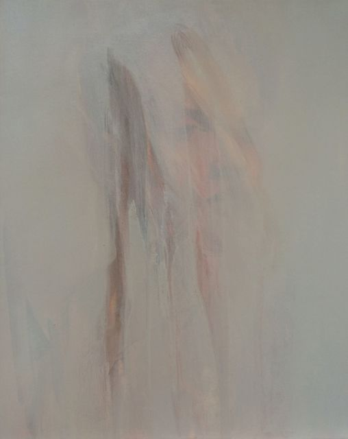 Sebastian Herzau, 'the great below (M III-14)', 2014, John Wolf Art Advisory & Brokerage