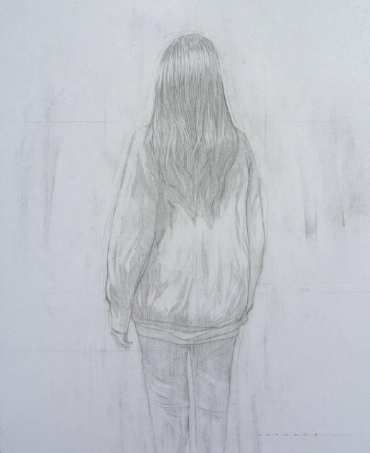 , 'Study III,' , Hugo Galerie