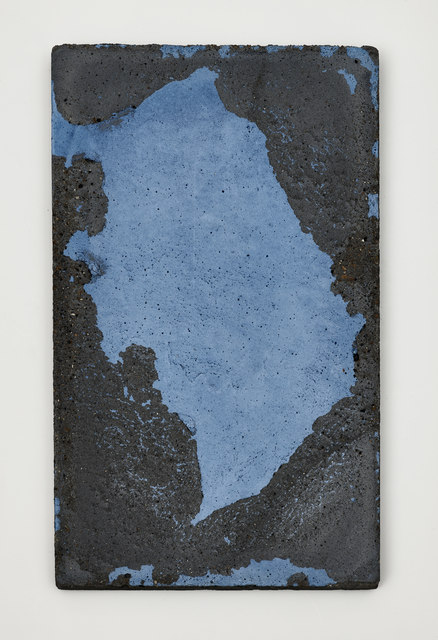, 'Untitled,' undated, Callewaert Vanlangendonck