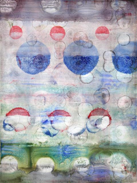 John Dempcy, 'Sweet Spots', 2019, ZINC contemporary