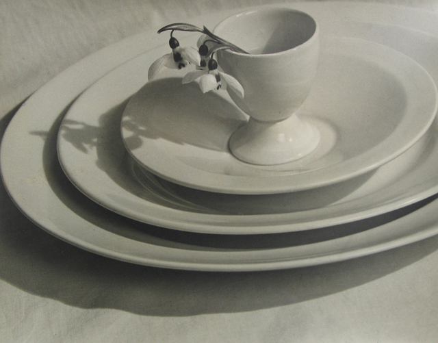 , 'Spring on a Platter,' 1939, Stephen Bulger Gallery