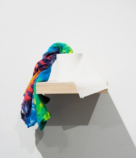 Justin Kemp, 'Adding to the Internet,' 2009, Rhizome ArtBase