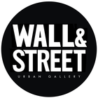 Wall and Street