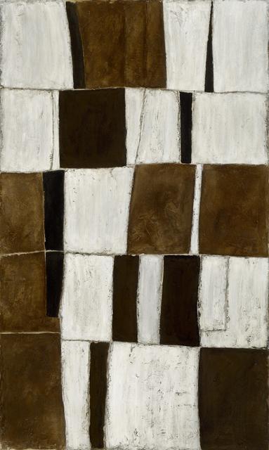 , 'Cross Country,' 2006, DMD Contemporary