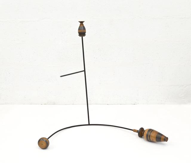 , 'Naturaleza Posible V,' 2015, Arróniz Arte Contemporáneo