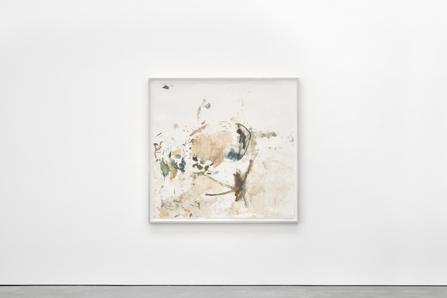 , 'Untitled (from the series: Naxos),' 1998, Modern Art