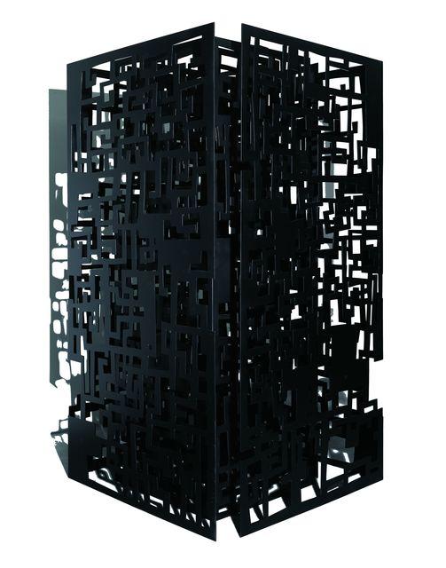 , 'The Maze ,' 2013, Tina Keng Gallery