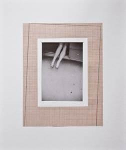 , 'Frame for Tichy 11,' 2013, Blain | Southern