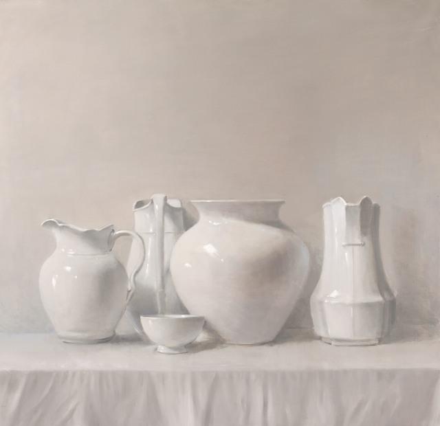 , 'Untitled,' ca. 2003, Jason McCoy Gallery