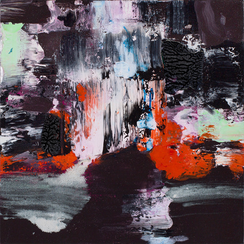 , 'Made in China XII,' 2014, Gallery NAGA