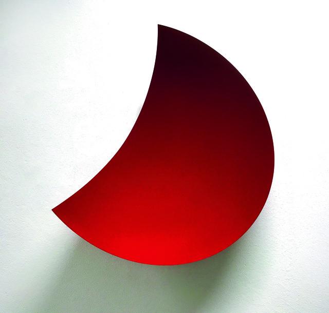 , 'untitled (wvz 26/17/666),' 2017, Galerie Floss & Schultz