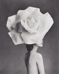Patrick Demarchelier, 'Christy Turlington, New York,' 1990, Phillips: Photographs