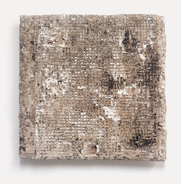 Richard Nott, 'Scrinium II', 2018, Anima Mundi
