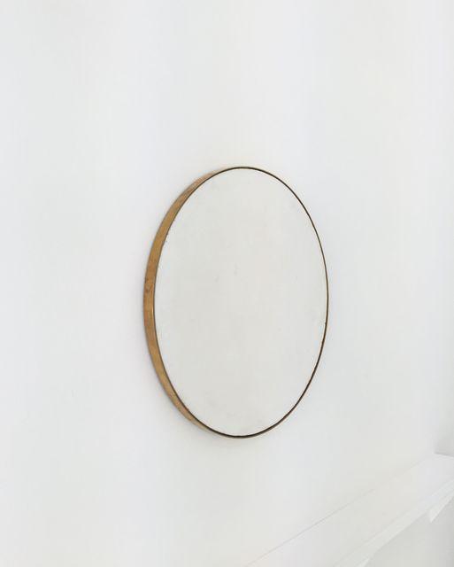 , 'Untitled,' 2015, Nils Stærk
