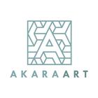 AkaraArt