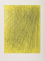 Untitled (from Eddy Batache: Requiem pour la Fin des Temps)