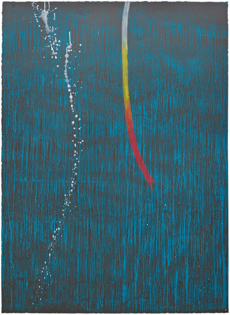 , 'Untitled 31,' 2005, Pace Prints