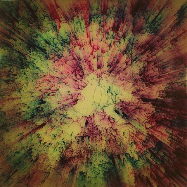 , 'Pen Blow 162,' , Denise Bibro Fine Art