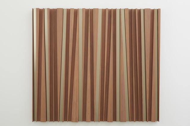 Joseph Montgomery, 'Image Two Hundred', 2018, Dürst Britt & Mayhew