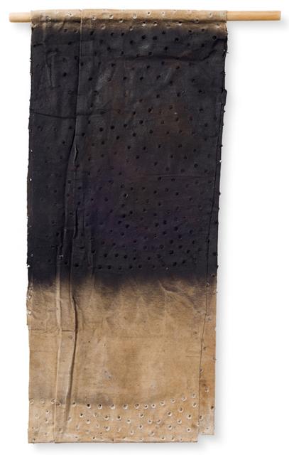 , 'Untitled,' 2013, Galeria Pilar