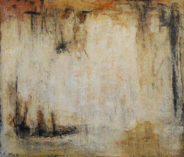 , 'Untitled ,' 2012, Art Select