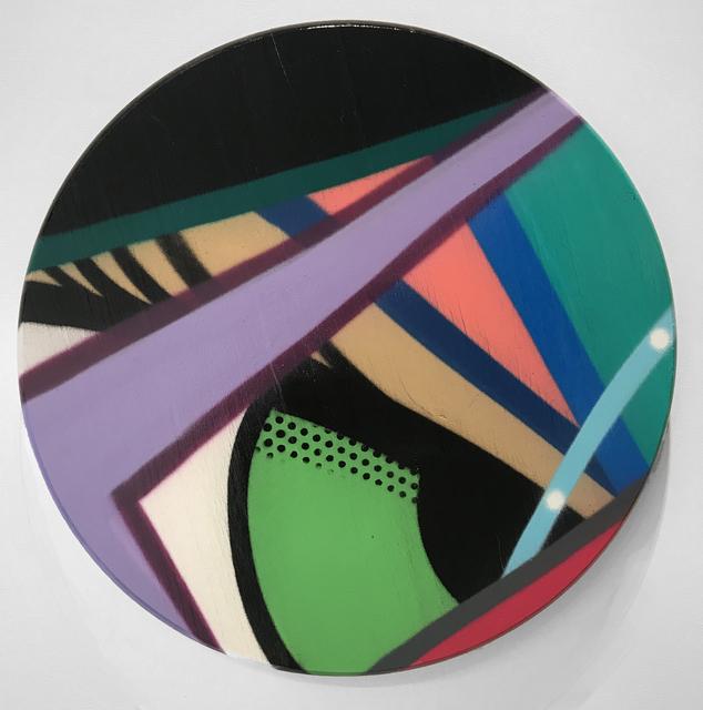 , 'Untitled 8,' 2018, Joanne Artman Gallery