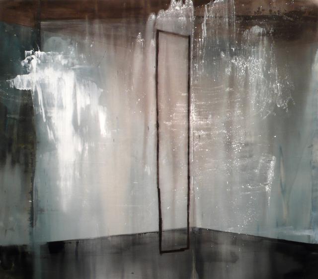Gary Passanise, 'TX 4', 2012, Bruno David Gallery