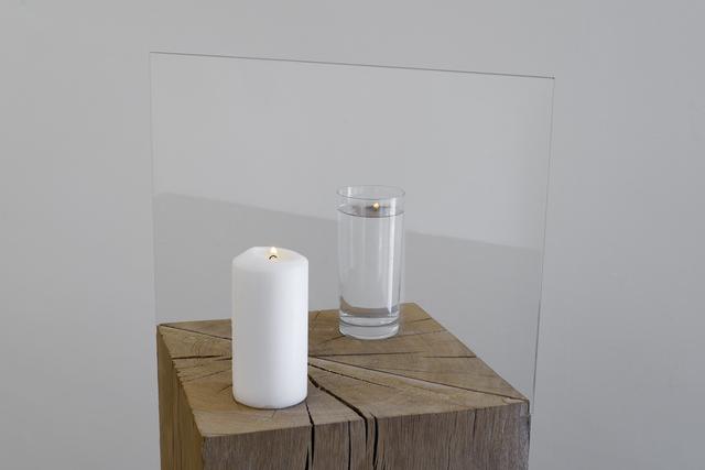 James Hopkins, 'Inner Light', 2014, CHOI&LAGER