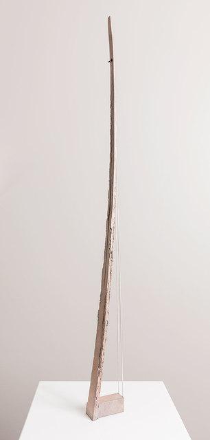 , 'Held Line,' 2013, Rosenberg & Co.